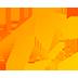 KF-Web Logo